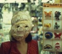 ah_breadwoman1a