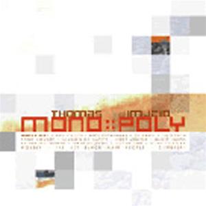 ah_sizedcds_monopolyopt