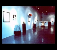 ah_installationslideshow_luna2