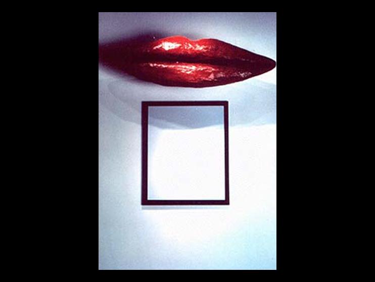 AH_InstallationSlideshow_Lips1
