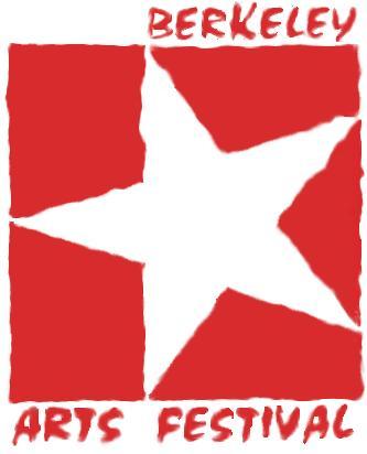 logo-2002