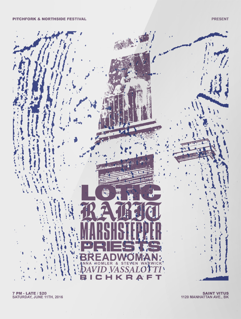 NORTHSIDE_flyer_sm