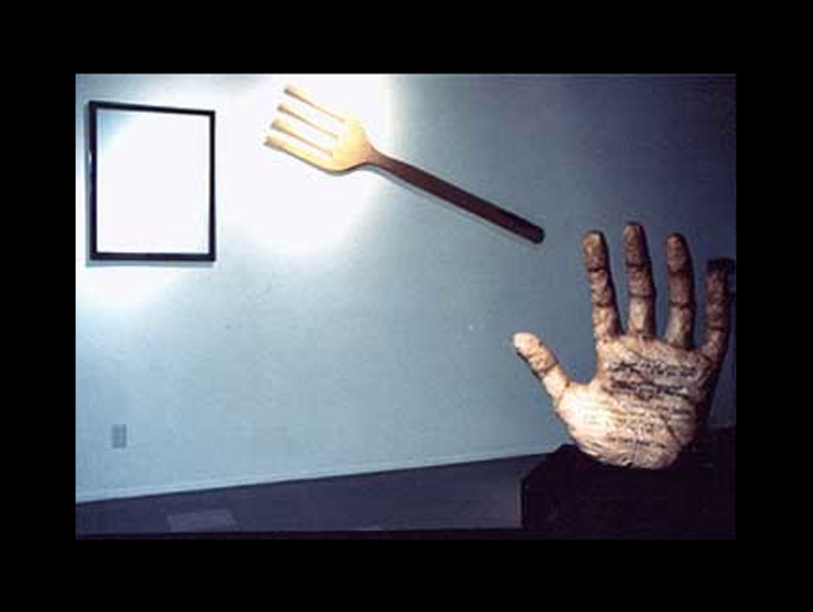 ah_installationslideshow_hands1