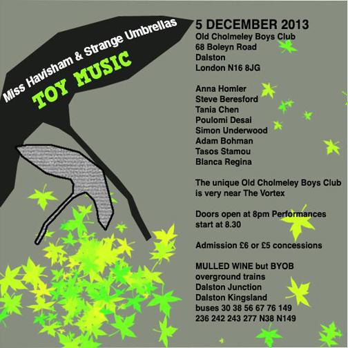 AH_Dec5_gig