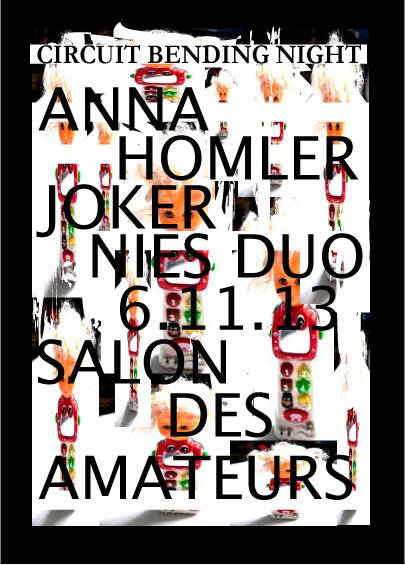Anna_Poster_Nov4_2013