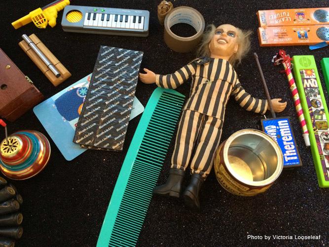 Anna's-toys-1